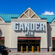 """Gander Mountain filed its petition on March 10. At the time of its petition, the outdoor retailer, touting itself as """"America's Firearms Supercenter,"""" operated more than 100 stores in 26 states, servicing the hunting, camping, fishing, shooting sports and outdoor products markets."""