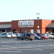 Marsh Supermarkets Holdings LLC, the operator of 44 grocery stores in the Midwest, filed for Chapter 11 protection on May 11, blaming the rise of discount supermarket chain Kroger Co. .