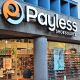 Payless ShoeSource filed for insolvency on April 4, leading it to immediately close 400 of its 4,400 stores. In February, the discount shoe retailer's plans to shutter 1,000 stores were uncovered and, in January, the company announced the elimination of 150 employees.