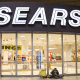 Sears Canada Inc. filed for creditors protection in Ontario on June 22, with plans to close 59 of its 160 stores. It intends to lay-off 2,900 workers.Although separate from Sears U.S., the bankruptcy is telling of where its American sister, currently in the process of shuttering 150 stores cross its Sears and Kmart banners, is headed.