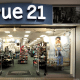 Teen specialty retailer Rue21 filed for Chapter 11 relief on May 15, with plansto close at least 396 of its 1,179 stores located across 48 states.