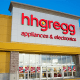 Appliances, electronics and furniture retailer hhgregg entered its Chapter 11 case on March 6 with original plans to reorganize. But, after failing to find a buyer for its assets, it began liquidation in April, closingall of its 220 stores in May.