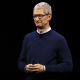 """Rumors had longswirled that Apple has been working on building its own car or software for an autonomous car.The rumors became fact when CEO Tim Cook confirmed them in a Bloomberg interview.""""We're focusing on autonomous systems,"""" Cook said. Describing it as """"the mother of all AI projects,"""" Cook added that """"it's a core technology that we view as very important.""""Apple is a holding in Jim Cramer's Action Alerts PLUS Charitable Trust Portfolio. Want to be alerted before Cramer buys or sells AAPL? Learn more now."""