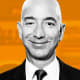 """Though much of the excitement surrounding Amazon is on its $13.7 billion deal for Whole Foods and the reimagining of the grocery store, the Jeff Bezos-led company could be poised to benefit from the autonomous car revolution.Morgan Stanley's analyst highlighted the company for its """"dominance in capturing commercial value and time spent by consumers enclosed in a mobile, connected, super-computing environment."""""""