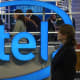 """Until recently, Intel had been thought of as being behind when it comes to the autonomous car revolution, due to its lackluster offerings.Then the company spent $15.3 billion for Israeli-based Mobileye , a maker of ADAS chips so as not to get left behind.In the announcement ofthe deal, Intel CEO Brian Krzanich said that together, the companies """"canaccelerate the future of autonomous driving with improved performance in a cloud-to-car solution at a lower cost for automakers."""""""