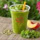 Finally, Welling and another activist fund manager joined the board of Jamba Juice in January 2015 as part of yet another Engaged settlement. Welling successfully pushed the freshly-squeezed-juice and smoothie retailer to convert itself in the main into a franchised-owned company with the cash generated from franchising company-owned stores being used largely for stock buybacks.However, Jamba's share price has dropped in the interim from about $15 a share to trade recently at about $9 a share, as the company announced a late release of its annual report, which is now expected in April. But Engaged isn't giving up here. With Welling on the board, Jamba moved its headquarters and operations to Dallas from California last year and hired almost an entirely new management team to run the operation and provide a renewed focus on its core healthy smoothies and other food. Engaged now owns a 17.6% stake.