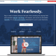 """Company Rating: 4.8 """"Justworks is the definition of a meritocracy - hard work is always recognized. There are major growth opportunities at this organization."""" -Justworks Sales Development Employee (New York)"""