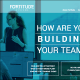 """Company Rating: 4.6""""This is hands down the best company to work for. The passion and drive that exudes from everyone that works here, makes you want to give 100%, all the time. Everyone is always looking out for one another and is truly interested in helping you achieve personal success."""" - Fortitude Systems Employee (location n/a)"""