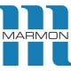 When the Pritzker family, grappling with inheritance infighting following the death of patriarch Jay Pritzker, decided to sell its Marmon industrial holding firm, Buffett jumped in, acquiring a 60% stake in the company on Christmas Day 2007 for $4.5 billion. Marmon, which generated 2015 revenues of $8 billion, is a sprawling group of nearly 200 independent manufacturing businesses and 15 standalone businesses.