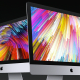 Apple used its WWDC to showcase the progress it has made in virtual reality by showing off the graphics capabilities of its new desktops in a demonstration.