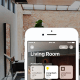 At the WWDC, Apple announced HomeKit, its smart-home platform, no longer requires that devices need a special chip to be compatible, opening the door farther to more developers, according to CNET.