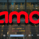 AMC Entertainment Holdings Inc. was also down 5% per share after Memorial Day. On Wednesday, the stock's closing price was $22.50 per share, down almost 4%.