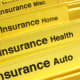 "The best way to cut one's auto insurance bill is to increase your deductible, says Todd Erkis, visiting professor in finance at Saint Joseph's University and a former insurance industry actuary. Moving from a $250 deductible to a $500 deductible saved Erkis $371 per year and moving from a $250 deductible to a $1,000 deductible saved him $785 per year. ""Of course, a person has to pay more if they have a claim, but I advise not making claims if they're small, as insurance companies will increase your premiums if you make too many claims,"" states Erkis."
