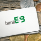 Easthampton Savings Bank is headquartered in Easthampton, Mass. and offers a rate of 2.99%.