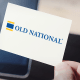 Old National Bank is headquartered in Evansville, Ind. and offers a rate of 2.875%.