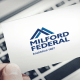 Milford Federal Savings & Loan Association is headquartered in Milford, Mass. and offers a rate of 2.99%.