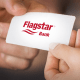 Flagstar Bank is headquartered in Troy, Mich. and offers a rate of 2.969%.