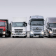 The European Commission hit four truck makers with a total of $3.24 billion in fines for colluding on pricing for more than a decade starting in 1997. Daimler AG, DAF Trucks NV, Iveco and Volvo Group/Renault Trucks were all implicated in the cartel, while Volkswagen subsidiary MAN escaped punishment by acting as a whistleblower. Each company saw a fine large enough to make it into the European Commission's top 10 list.
