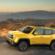 Made in: ItalyStarting price: $17,995It's basically the Jeep version of the Fiat 500X, so it should surprise no one that Fiat Chrysler just builds them both in the same Italian plant. No, it isn't built at Jeep's sacred plant in Toledo, Ohio, but at least it looks like the Jeep Patriot that Fiat killed off. However, it has better mileage than that dead car walking and is a far more sturdy off-road vehicle than the Patriot could dream to be.But it's what Jeep needs: a small SUV that can corner like the Nissan Juke and Mini Countryman, but be as useful as the Subaru Crosstrek and Kia Sportage. It's tiny, but it's agile and actually gets more than 30 miles per gallon on the highway as a 4x4 -- which is unheard of in the U.S.