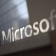 Microsoft Corporation has had more than its fair share of run-ins with the European Commission. The Commission first finedthe software giantin 2004, ruling that the companywould have to disclose information allowing non-Microsoft products to work with Windows servers. In 2006 and again in 2008, the commission fined the company twice more for failing to comply with the original ruling, bringing the total amount the company owed to about 1.68 billion euros, or $1.9 billion in today's dollars. Finally, in 2013, the Commission fined the company an additional $732 million for failing to comply with regulators. The total finesthe company could face is more than $2.5 billion.