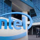 Intel is facing a $1.19 billion fine for alleged anti-competitive practices related to its computer chips. The European Commission first fined the company in 2009, accusing it of trying to beat out rival company Advanced Micro Devices through unlawful rebates to Dell, Hewlett-Packard Co , NEC and Lenovo. Intel has continued to fight the fine in the courts, and a final judgment is expected to come next year, an E.U. judge said Monday, June 26.