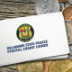 Delaware State Police Federal Credit Union is headquartered in Georgetown, Del. and offers a rate of 3.7%.