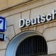 Six banks were fined $2.3 billion in total in 2013 for manipulating European interest rate derivatives, with German lender Deutsche Bank hit with the heaviest penalty. Though the original fine was set at almost $818 million, it was later reduced to about $525 million. The bank hasn't managed to go very long without another large fine since then -- earlier this year, it received penalties of more than $600 million from a U.S. regulator for a $10 billion Russian money laundering scheme.