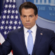 You could say Wall Street and Washington don't speak the same language. Roughly a week after Trump named the former hedge fund executive to shake up the White House communications team, Scaramucci got the boot.It could have been Scaramucci's vulgar-laced conversation with New Yorker writer Ryan Lizza or his aggressive tweets directed at Reince Priebus, former White House chief of staff, but obviously Wall Street financier turned out to be a bad fit, even in the tumultuous White House.TheStreet sat down with Scaramucci twice over the past few months for exclusive interviews in which he discussed everything from President Trump, the election at large, healthcare and tax reform to what Steve Bannon was like at Goldman Sachs. One of the overwhelming takeaways was how often Scaramucci complimented President Trump. With that line of discussion, it was likely that Scaramucci was going to get a gig at the White House.