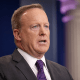 Embattled press secretary Sean Spicer, who was parodied on Saturday Night Live by comic Melissa McCarthy, resigned when Scaramucci was named to the White House post. In light of Scaramucci's ultra-brief tenure, was Spicer's resignation premature?Spicer was brought into the White House by Priebus.