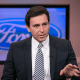 Fields was ousted from Ford Motor Co. in May, after investors felt he failed to move the legacy auto maker fast enough, particularly in relation to self-driving car technologies. Analysts have said that Fields could be a good fit at Uber because he has knowledge of the auto industry and mobility. Fields could perhaps help Uber secure partnerships with some major car companies just as Lyft Inc. has with General Motors Co. .