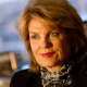 Several individuals are said to have reached out to Bank of America BAC vice chairman Anne Finucane about taking on the CEO position at Uber, Axios reported on July 20, citing sources close to the situation. Finucane has been highlighted as a good fit for the job given her experience in crisis management at the bank, as well as her experience on Wall Street, which might help the startup if it eventually decides to go public.