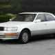 """""""The LS400 is a future classic and something that still looks great and can be driven for a long time,"""" says ClassicCars.com. These were the cars that put Toyota's Lexus brand on the map.Read more:This $81,000 Mean-Looking Lexus Sports Car Will Gladly Pin You Back in Your Seat"""