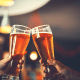 """""""On a national level, despite the rumors that Americans are all about 'Netflix and chill,' weed legalization doesn't seem to have affected actual nightlife visits,"""" Foursquare said.In fact, Foursquare's research showed that sales at the states' nightlife spots increased 8% on April 20, 2016, while pubs alone saw traffic skyrocket 92% compared to the week before."""