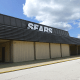 As if Sears needs another headache. The struggling retailer is set to close 150 Sears and Kmart stores this year, many in which sell appliances and home furnishings. Just last week the company admittedthat it is concerned about its ability to continue as a going concern after seeing its sales, cash flow and profits plunge for several years.Amazon's arrival onto its turf would be bad news. Sears still holds about a 19% market share of the U.S. appliance industry.