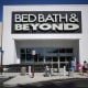 Bed Bath & Beyond is one of the largest players in the home furnishings space, operating 1,530 stores. Similar to Williams-Sonoma, Amazon's arrival into the home furnishings space could come at the expense of Bed Bath & Beyond.