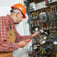 The median base salary for an electrical engineer is $78,000, and there are 3,643 job openings.