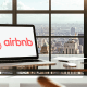 """Airbnbis one of those """"when"""" scenarios not an """"if"""" as to when it will go public, and unlike some of its fellow unicorn brethren, the company had managed to stay out of the doghouse with investors.Though the peer-to-peer home-sharing platform onMarch 12closed a $1 billion round of funding that valued the company at $31 billion, it seems the most likely of the U.S.-based unicorns to hit the markets. The San Francisco company also turned profitable in the second half of 2016, securing enough funds and further delaying plans to launch an IPO, according to afiling with the Securities and Exchange Commission. With 3 million bookable homes across 191 countries, the eight-year-old Silicon Valley startup is stepping up its effort to expand beyond its core business of short-term home rental. The company has made several strides towards that goal in 2017, acquiring companies including high-end home-rental provider Luxury Retreats for around $200 million and social payments startup Tilt. To transform itself into a full-service travel company, Airbnb notably added a Trips service that allows users to book tours and activities designed and led by local cultural experts.The company is backed by bigwig venture firms including Andreessen Horowitz and Sequoia Capital, among others. The two firms have invested in some major tech successes, including Facebook , Nvidia and Twitter , among others.China Investment, the country's sovereign wealth fund, is buying a stake in Airbnb, according to a Sky News reporton March 10.It is unclear when the company will go public, but if it does, it will certainly be a closely watched event.Editors' pick: Originally published April 14."""