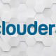 Data management platform provider Cloudera filed for an IPO on March 31 with the intention of listing on theNew York Stock Exchange under the symbol CLDR, according to its S-1filing.CB Insights estimated the Palo Alto, Calif., company has a $4.1 billion valuation, and it has raised money from investors includingIntel ,T. Rowe Price and a handful of venture firms. Intel owns about 22% of the shares.Cloudera was founded in 2008 by alumni from Oracle , Yahoo! , Facebook and Alphabet and had revenue of $200 million for the year ended Jan. 31. In fiscal 2016 it posted $119 million in revenue.For fiscal 2017 the company posted a net loss of $185 million, down from a net loss of $202 million a year earlier.Morgan Stanley, JPMorgan and Allen & Co. are lead underwriters.
