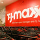 "The largest retail hack to date affected TJX Companies, the parent of T.J. Maxx and Marshalls. In 2005, the cyberattack stole information from 96 million accounts, and the breach was not discovered until a year later. Investigators believe the information on credit and debit cards was obtained through a Minnesota store Wi-Fi network. Albert Gonzalez, called ""Soupnazi,"" is now serving 20 years for the crime.Click here for the latest business headlines."