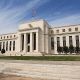 Unlike most Federal Reserve accounts, the St. Louis Federal Reserve has an active account which is insightful, thought-provoking and occasionally humorous.It has more than70,000 followers and weighs in on a lot of important financial issues and helps give investors insight they may not get elsewhere.