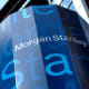Few investment banks tweet as often (and as well) as Morgan Stanley does.Its account has over 400,000 followers and it shares its views, research and appearances by employees.