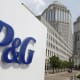 P&G provided cash support to disaster relief organizations for hygiene education, medical equipment and supplies, and donated $15 million of products to more than 20 countries, with more planned. They also sent 10 million meals and $1 million to Feeding America's COVID-19 Response Fund.