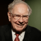Buffett is worth $73.2 billion. In 2006, he committed to gradually give all of his Berkshire Hathaway stock to philanthropic foundations, and he pledged to give more than 99% of his wealth to philanthropic organizations during his life or by the time he dies.So far he has given $28.5 billion, according to Forbes.