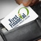 First Financial of Maryland Federal Credit Union is headquartered in Lutherville, Md. and offers a rate of 3.75%.