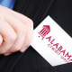 Alabama Credit Union is headquartered in Tuscaloosa, Ala. and offers a rate of 3.75%.