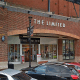 In January, The Limited officially went bust. The company began to close all 250 of its stores across the United States while also slashing 4,000 jobs.