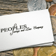 Peoples Savings & Loan Co. is headquartered in Bucyrus, Ohio and offers a rate of 3.75%.