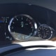 Top speed 200 mph?