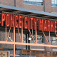 Travel + Leisure named Ponce City Market one of the Best New Food Halls of 2016, and it's easy to see why. Its location on some 30,000 square feet is in a former Searsbuilding in a newly gentrified neighborhood called Old Fourth Ward. Plus, it is linked directly to Atlanta BeltLine, a former railroad corridor around the core of Atlanta.Some of its vendors sell foods that reflect the best of Southern cooking, and others go further afield. Among them are Ton Ton, W.H. Stiles Fish Camp and Marrakesh and artisanal providers such as Farm to Ladle, Honeysuckle Gelato and Lucky Lotus.