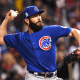 """Game 2Oct. 26, 2016Average ticket price $1,187It's difficult to call any game in this series """"underpriced,"""" and fans certainly couldn't have known the outcome ahead of time, but this was the Cubs' first win in a World Series since 1945. It was convincing. Ben Zobrist began his march to World Series MVP with two runs batted in, Cubs ace pitcher Jake Arrieta held a no-hitter through the fifth inning before giving up the only Cleveland run of the game in the sixth and the 5-1 victory gave Cleveland manager Terry Francona his first loss in 10 World Series games. In 2015, this ticket price would've place Game 2 at No. 2 on this list. But there was more to come."""